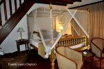Dickwella Resort 4* (Диквелла) 13