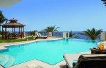 Movenpick Sharm El Sheikh 5* (Шарм-Эль-Шейх) 32
