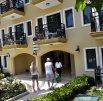 Club Hotel Phaselis Rose 5* (Кемер) 57