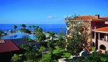 Iberostar Grand Hotel Anthelia 5* (Адехе) 19