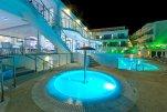 Tasia Maris Oasis Hotel 4* (Айя-Напа) 28