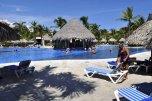 Luxury Bahia Principe Ambar 5*  (Пунта-Кана) 14