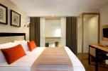Akka Alinda Hotel 5* (Кемер) 15