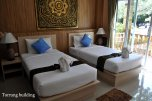 Coconut Beach Resort 3* (Ко Чанг) 12