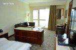 Hilton Taba 5* (Таба) 11