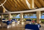 Dreams Punta Cana Resort & SPA 5* (Пунта-Кана) 13