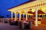 Centara Grand Beach Resort Phuket 5* (Пхукет) 10