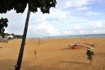 Calamander Unawatuna Beach 4* (Унаватуна) 5
