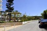 Corfu Hotel 3* (Айя-Напа) 4