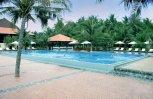 Sea Lion Beach Resort & Spa 4* (Фантьет) 18