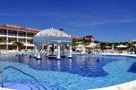 Luxury Bahia Principe Ambar 5*  (Пунта-Кана) 15