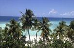 Arena Beach 4* (Мальдивы) 15