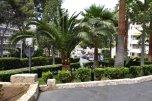 Intertur Hawaii Mallorca 4* (Пальма Нова) 2