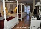 Luxury Bahia Principe Ambar 5*  (Пунта-Кана) 19