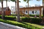Swiss Inn Resort Dahab 4* (Дахаб) 34