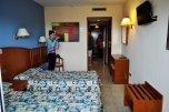 Oasis Park Hotel 4* (Ллорет-де-Мар) 8