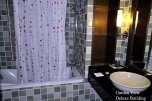 KC Grande Resort 4* (Ко Чанг) 21
