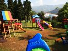 Slovenska Plaza 3* (Будва) 10