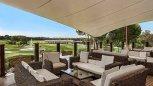 Maxx Royal Belek Golf & Spa 5* (Белек) 29