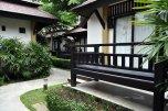 Kacha Resort 3* (Ко Чанг) 16