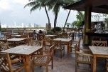 Prince Palace Hotel 4* (Бангкок) 19
