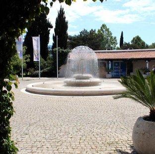 Slovenska Plaza 3* (Будва)