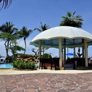 Klong Prao Resort 3* (Ко Чанг)