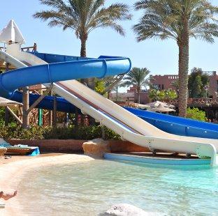 Rehana Sharm 4* (Шарм-Эль-Шейх)