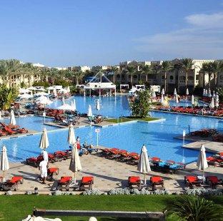 Rixos Sharm El Sheikh 5* (Шарм-Эль-Шейх)