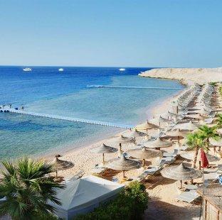 Savoy Sharm El Sheikh Hotel & Resorts 5* (Шарм-Эль-Шейх)