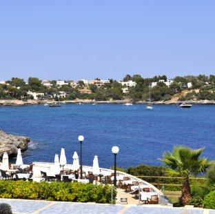 Puravida Resort Blau Porto Petro 5* (Порто Петро)