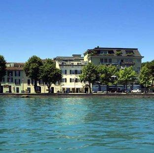 Europa Rimini 3* (Римини)