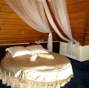 Belvedere Resort & SPA 4* (Закопане)