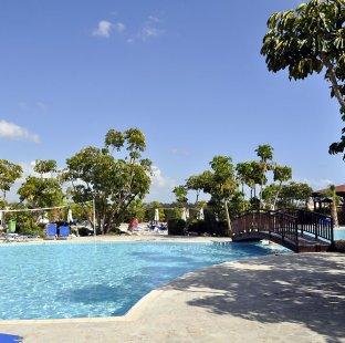 Avanti Holiday Village 4* (Пафос)