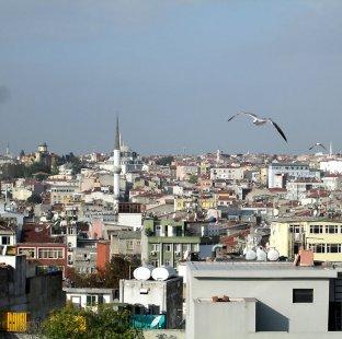 Grand Ons 3* (Стамбул)