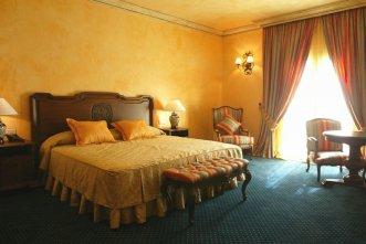 Europe Villa Cortes 5* (Арона) 25