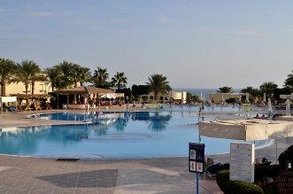 AA Grand Oasis Resort 4* (Шарм-Эль-Шейх) 4