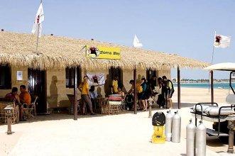 Caribbean World Soma Bay 5* (Сома Бей) 28