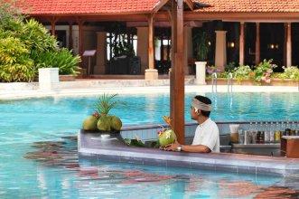 Bali Tropic Resort & Spa 5* (Танжун Беноа) 35