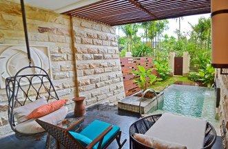 Sofitel Bali Nusa Dua Beach Resort 5* (Нуса-Дуа) 5