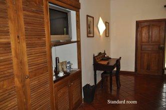 Dickwella Resort 4* (Диквелла) 49