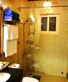 Muine Bay Resort 4* (Фантьет) 21