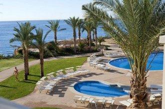 Stella Di Mare Beach Hotel & SPA 5* (Шарм-Эль-Шейх) 4