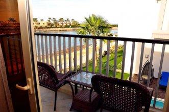 Sunrise Grand Select Crystal Bay Resort 5* (Хургада) 50