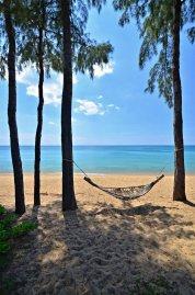 JW Marriott Phuket Resort & Spa 5* (Пхукет) 44