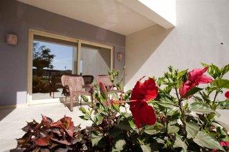 Sunrise Grand Select Crystal Bay Resort 5* (Хургада) 45