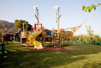 Barcelo Asia Gardens 5* (Бенидорм) 15