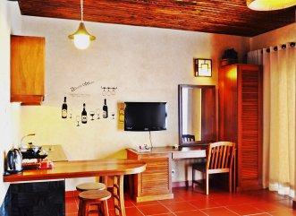 Muine Bay Resort 4* (Фантьет) 25