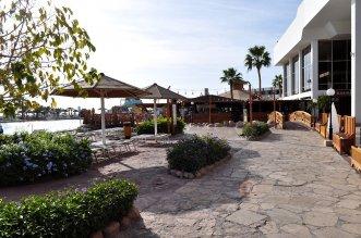 Dessole Pyramisa Resort 5* (Шарм-Эль-Шейх) 16