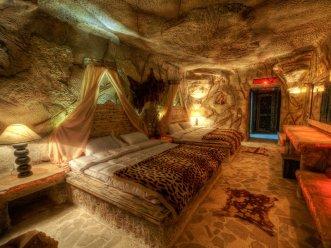 Caves Beach Resort 5* (Хургада) 6